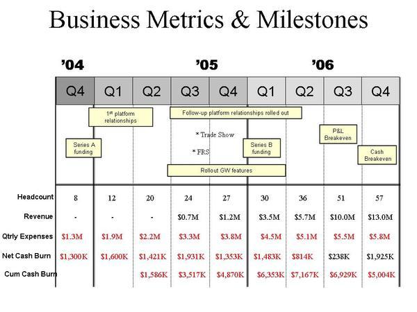 Business_slide_1